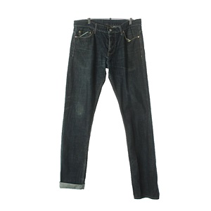 ARMANIBEST ITEM( MAN - M )