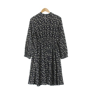 K.T POURJACKET( MAN - M )