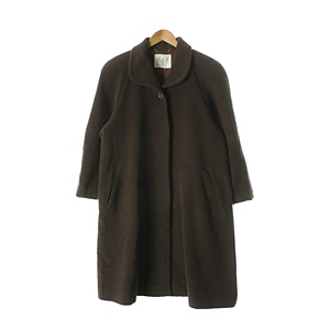 TOMMY HILFIGER1/2SHIRT( MAN - S )
