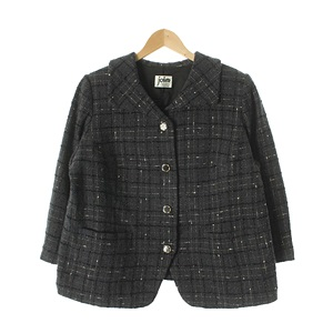 UNIQLO SHIRT( MAN - M )
