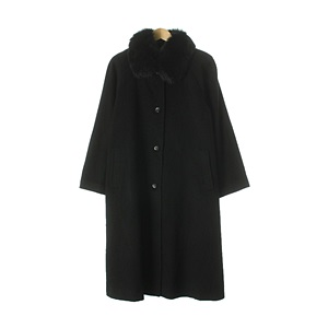 EDDIEBAUERPANTS( MAN - L )