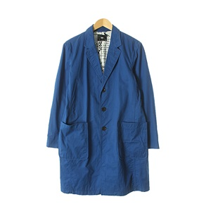 T-LINEAL1/2TOP( UNISEX - F )