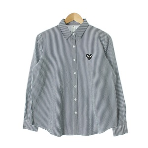 THE NORTH FACEZIP UP JACKET( MAN - XL )