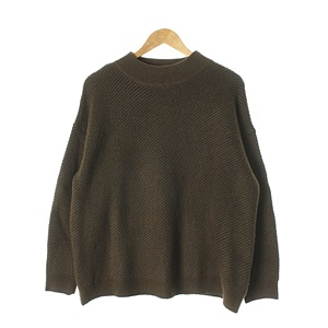MOSCHINOBEST ITEM( WOMAN - M )