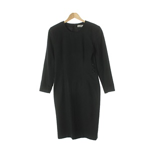 FOXFIREZIP UP JACKET( MAN - S  )