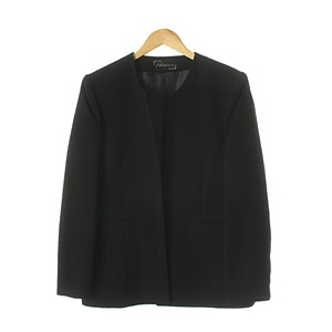 REEBOKZIP UP JACKET( UNISEX - M )