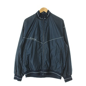 LACOSTEZIP UP JACKET( UNISEX - L )