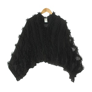 ADIDASZIP UP JACKET( WOMAN - S  )
