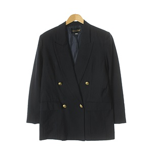 FILAZIP UP JACKET( UNISEX - M )