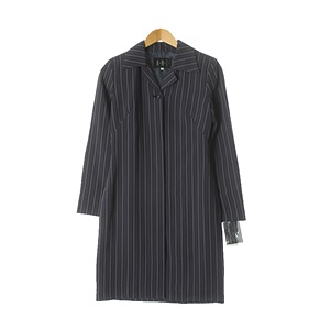 JPNDRESS( WOMAN - M-L )