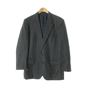 ADIDASZIP UP JACKET( WOMAN - XS )