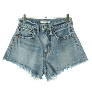 NIKEZIP UP JACKET( UNISEX - M )