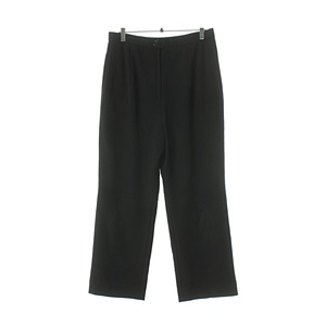 JPNZIP UP JACKET( MAN - M )