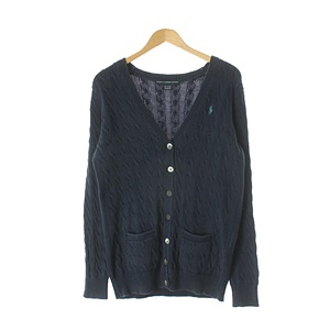 ARTEMODENAZIP UP JACKET( MAN - M )