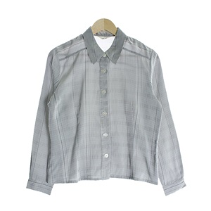 NEWMAN 울100 KNITUNISEX Size M-115, Size W-99