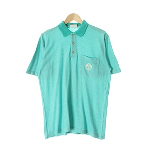 BOSS 비스코스 JACKETMAN Size M115-