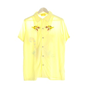 TOPVALU 모혼방 JACKETMAN Size M110-115