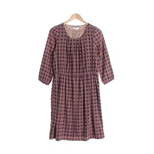 BEAMS 모 JACKETMAN Size M110-115