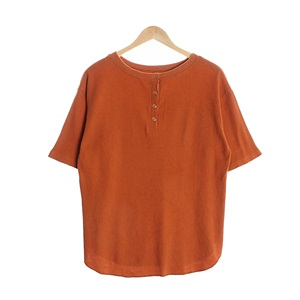 THE NORTH FACE 폴리 ACCUNISEX