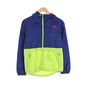 THE NORTH FACE  KIDSUNISEX