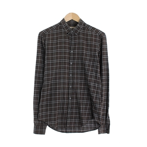 BURBERRY  BEST ITEMUNISEX