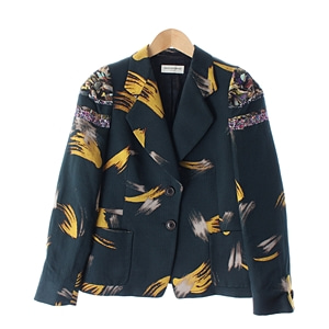 DRIES VAN NOTEN  BEST ITEMWOMAN