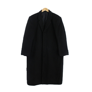 PORT DE BAMBOO  COATUNISEX