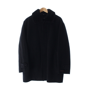 LONDON FOG  COATUNISEX