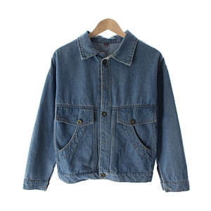 JPN  DENIMUNISEX