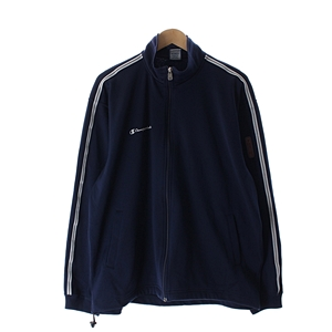 CHAMPION  ZIP UP JACKETUNISEX