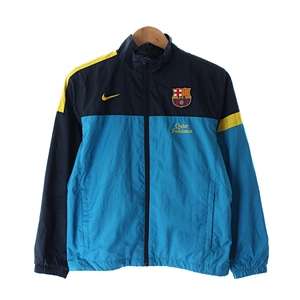NIKE  유니크ZIP UP JACKETUNISEX
