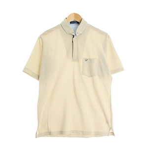 GOLDEN BEAR  1/2TOPUNISEX