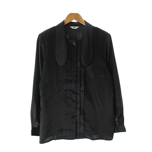 UNITED ARROWS_Green label TOP( MAN )
