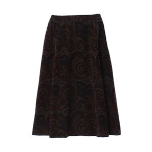 SAINT JOIE SKIRT