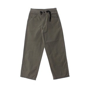 Northface_work pants PANT