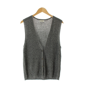 AMERICAN EAGLE  1/2TOP( UNISEX )