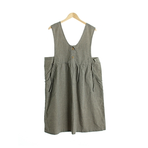 munsingwear 1/2TOP( WOMAN )