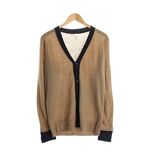 MANGO BASICS OUTER( WOMAN )