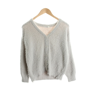 forever21  CARDIGAN( WOMAN )