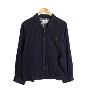 uniqlo coat OUTER( MAN )