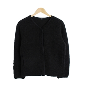 united arrows OUTER( MAN )