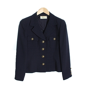 oxford_coat OUTER( WOMAN )