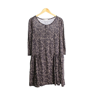 spinna 1/2TOP( WOMAN )