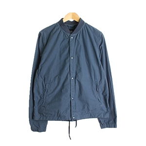 tommy bahama_brand new BEST ITEM( MAN )