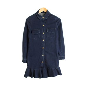 uniqlo linen shirt SHIRT( MAN )