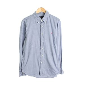 uniqlo SHIRT( MAN )