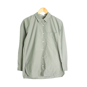 2-seven_coat OUTER( MAN )