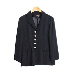 Newyorker_jacket(down) OUTER( MAN )