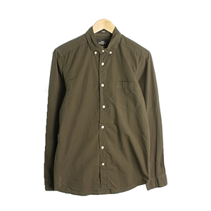 wilderness SHIRT( MAN )