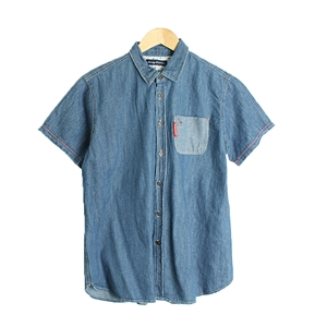 LEE  SHIRT( MAN )